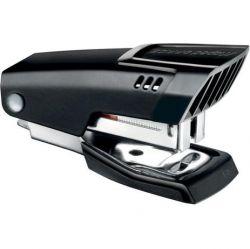 Grampeador 26/6 Mini Essentials