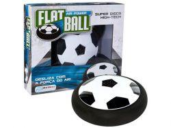 Flat Ball Air Power