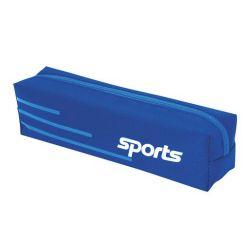 Estojo Sports Azul