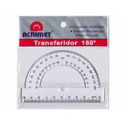 Transferidor 180°