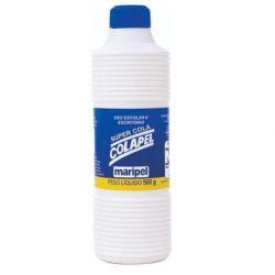 Cola Branca Colapel 500g